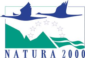 Centre de plongée 06230 natura2000 1