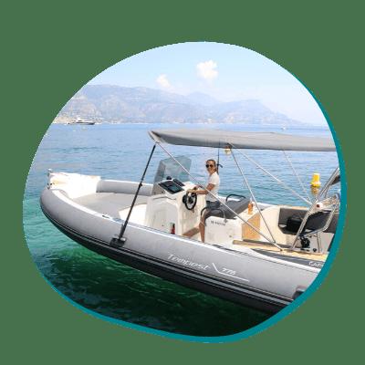 Services Navette Excursion Saint Jean Cap Ferrat