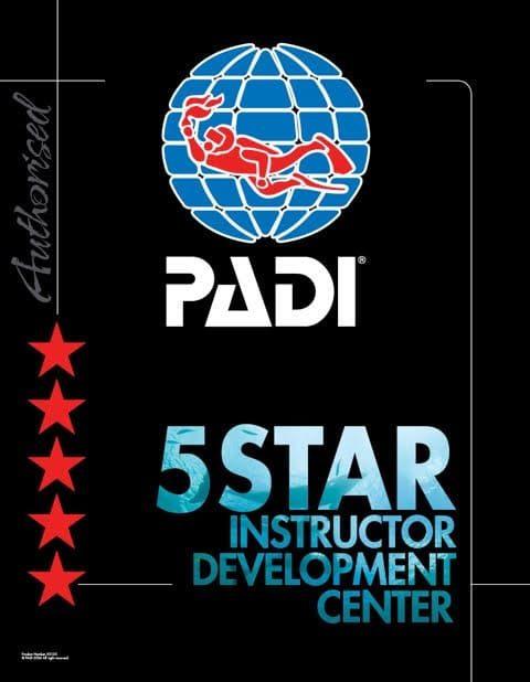5star Padi Idc Center 06 Rotated