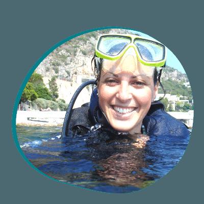 Centre de plongée 06230 bapteme plongee cours surface