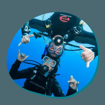 Centre de plongée 06230 bapteme plongee ss marine proche nice