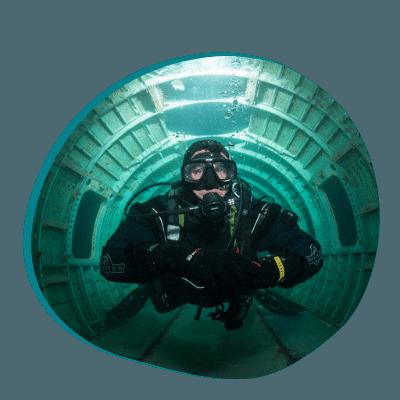 Centre de plongée 06230 plongee epave monaco nice
