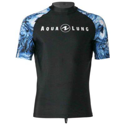 Centre de plongée 06230 aqualung aqua blue