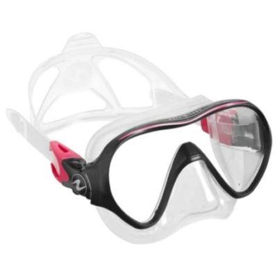 Centre de plongée 06230 masque linea aqualung 2