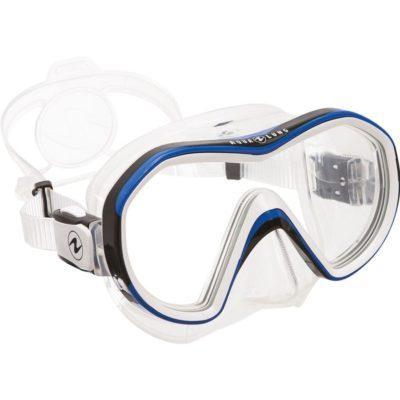 Centre de plongée 06230 masque reveal 1 aqualung