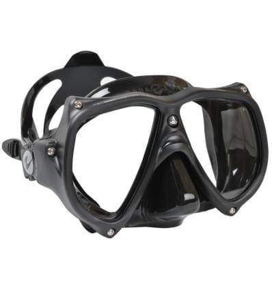 Centre de plongée 06230 masque teknika aqualung
