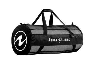 Centre de plongée 06230 sac adventurer aqualung