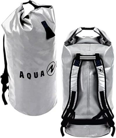 Centre de plongée 06230 sac defense back pack aqualung