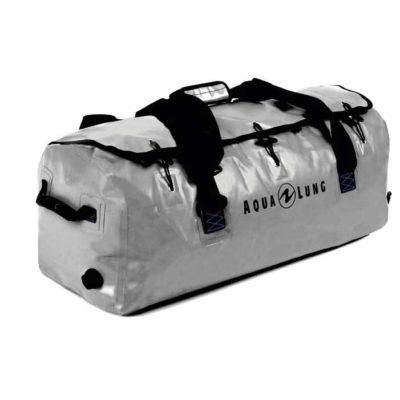 Centre de plongée 06230 sac defense grey aqualung