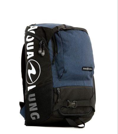 Centre de plongée 06230 sac pro pack one aqualung
