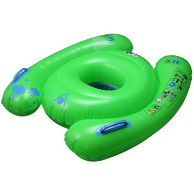 Centre de plongée 06230 Baby swim