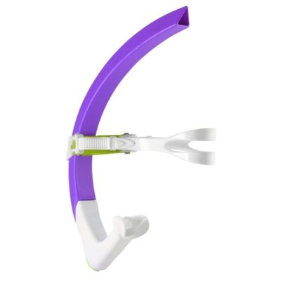 Centre de plongée 06230 Focus purple