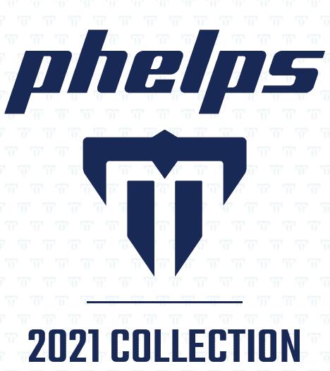 Centre de plongée 06230 Logo Phelps