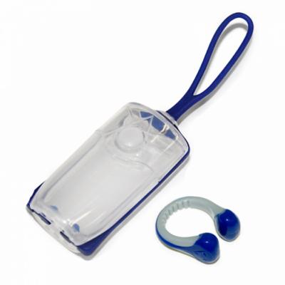 Centre de plongée 06230 aqua sphere nose clip