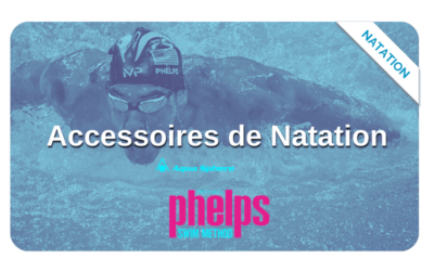 Accessoires de Natation Adutes
