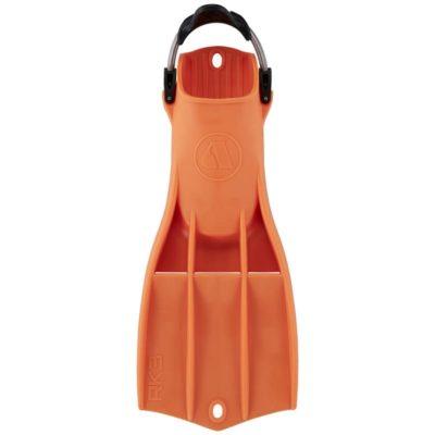 Centre de plongée 06230 palme RK3 orange apeks