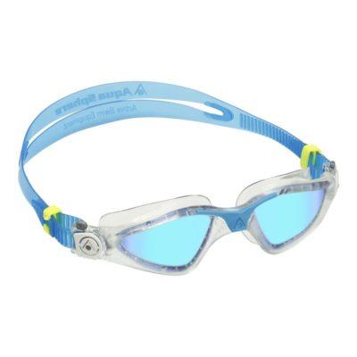 Centre de plongée 06230 lunette kayenne blue mirror aquasphere.jpg