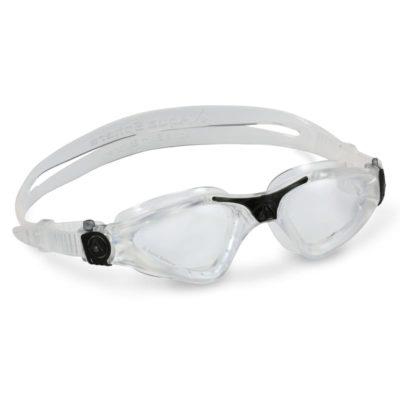Centre de plongée 06230 lunette kayenne clear aquasphere
