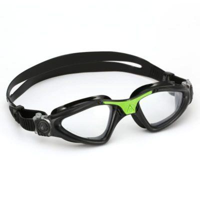 Centre de plongée 06230 lunette kayenne green aquasphere