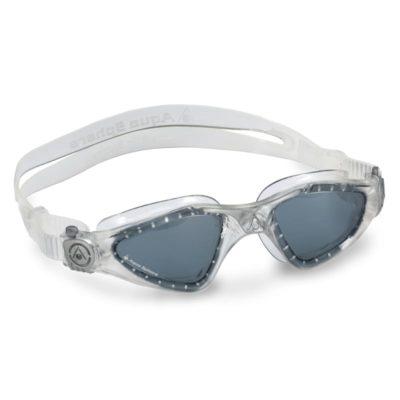 Centre de plongée 06230 lunette kayenne grey smoke aquasphere