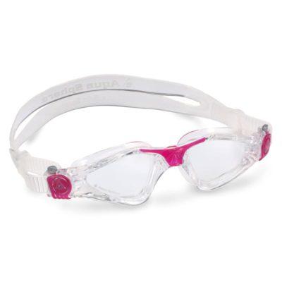 Centre de plongée 06230 lunette kayenne pink aquasphere