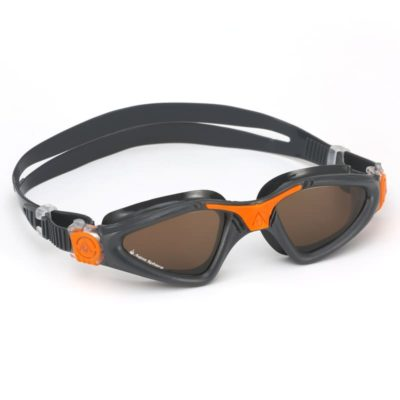 Centre de plongée 06230 lunette kayenne polarized aquasphere