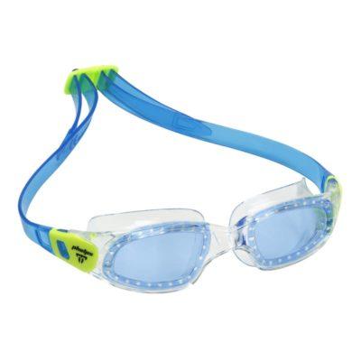 Centre de plongée 06230 lunette tiburon kid phelps