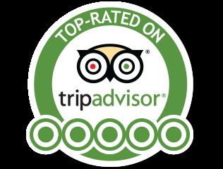 Centre de plongée 06230 tripadvisor review cap ferrat diving